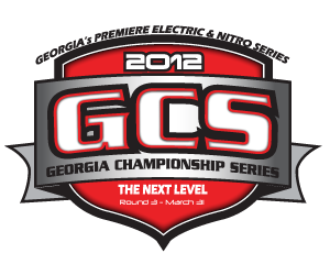 Georgia Championship Series