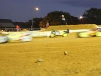 01/07/12 Club Race