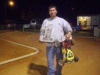 phil_hurd_raceway_2011_saturday_series01