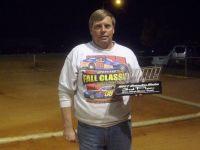 phil_hurd_raceway_2011_saturday_series11