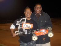 phil_hurd_raceway_2011_saturday_series12