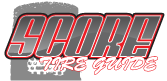 2012 Phil Hurd Raceway Tire Guide